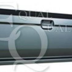 Capota portbagaj MITSUBISHI COLT/RODEO 2.5 TD 4WD - EQUAL QUALITY L03391