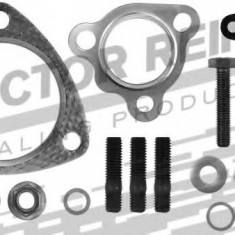 Set montaj, turbocompresor AUDI A4 1.8 T - REINZ 04-10174-01 - Turbina