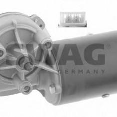 Motor stergator VW POLO 0.9 - SWAG 30 91 7086 - Motoras stergator