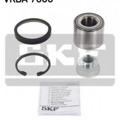 Set rulment roata SUZUKI ALTO V 1.0 - SKF VKBA 7606 - Rulmenti auto