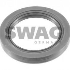Simering, butuc roata - SWAG 10 92 7165 - Planetara