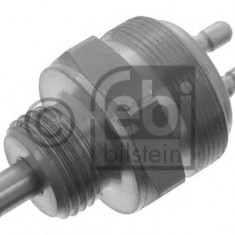 Comutator, lampa marsalier - FEBI BILSTEIN 45754 - Intrerupator - Regulator Auto