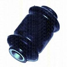 suport,trapez VW SHARAN 1.9 TDI - TRISCAN 8500 10812