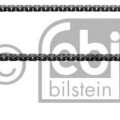 Chit lant de distributie - FEBI BILSTEIN 45055 - Lant distributie
