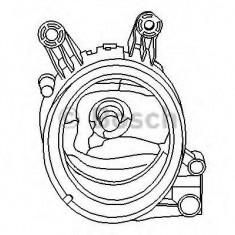 Proiector ceata AUDI A4 S4 quattro - BOSCH 0 305 067 001