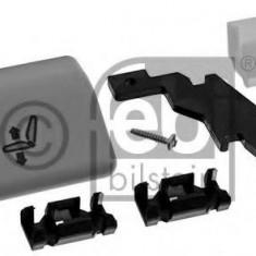 Element de reglaj, regaj scaun MAN M 90 12.152 F, 12.152 FL - FEBI BILSTEIN 40436 - Scaune auto