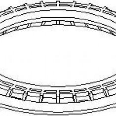Rulment sarcina amortizor FORD MONDEO  1.8 TD - TOPRAN 302 373 - Rulment amortizor