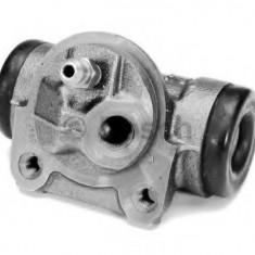 Set cilindru receptor frana - BOSCH 0 204 116 184