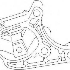 Suport motor FORD KA 1.3 i - TOPRAN 301 808 - Suporti moto auto