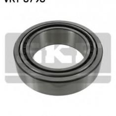 Lagar, cutie de viteza - SKF VKT 8798