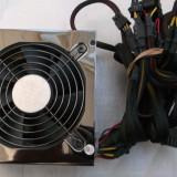 Susa Cooler Master Gaming 600W iGreen Power