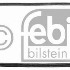 Garnitura, parbriz VW CAROCHA 1200 1.2 - FEBI BILSTEIN 02833 - Parbriz si Luneta