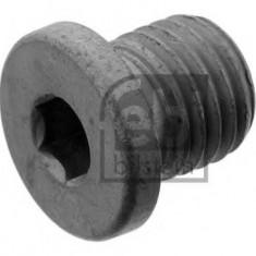 Surub de golire, baia de ulei - FEBI BILSTEIN 46332 - Surub Golire Ulei Motor