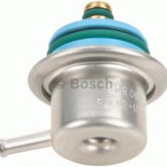 Supapa control, presiune combustibil SAAB 9000 hatchback 2.3 -16 Turbo - BOSCH 0 280 160 802 - Regulator presiune auto
