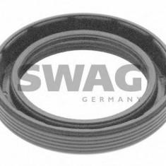 Simering, cutie de viteze manuala FIAT DUCATO Panorama 2.4 D - SWAG 70 91 2369 - Garnitura cutie viteze