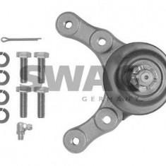 Pivot - SWAG 82 94 2609
