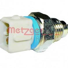 Comutator, lampa marsalier CITROËN BX 16 - METZGER 0912010 - Intrerupator - Regulator Auto