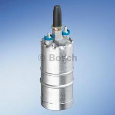 Pompa combustibil FERRARI 5__ MARANELLO 550 - BOSCH 0 580 464 990