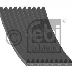 Curea transmisie cu caneluri - FEBI BILSTEIN 45199 - Ventilatoare auto