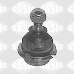 Pivot CITROËN BX 14 E - SASIC 6403213