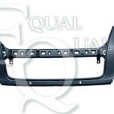Tampon VW TOUAREG 5.0 V10 TDI - EQUAL QUALITY P3960 - Bara fata