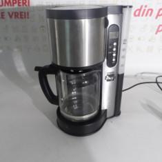 Cafetiera electrica UNOLD 28016