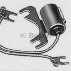 Condensator, aprindere - BOSCH 1 987 232 021 - Delcou