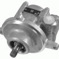 Pompa hidraulica, sistem de directie VOLVO FH 16 FH 16/520 - ZF LENKSYSTEME 7684.955.763 - Pompa servodirectie
