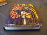 Runciman - Istoria Cruciadelor I si II