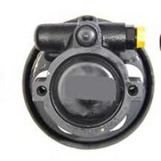 Pompa hidraulica, sistem de directie - ELSTOCK 15-0281 - Pompa servodirectie