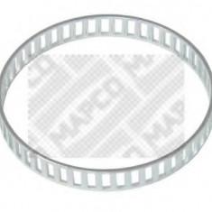 Inel senzor, ABS - MAPCO 76650 - Control dinamica rulare