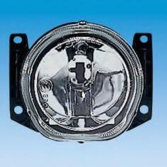 Proiector ceata ALFA ROMEO 156 Sportwagon 1.6 16V T.SPARK. - BOSCH 0 318 490 119