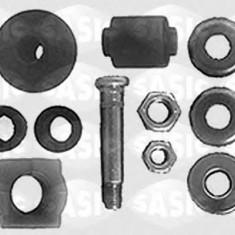 Chit reparatie, bieleta antiruliu PEUGEOT 505 1.8 - SASIC 1023549 - Bara stabilizatoare