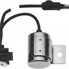 Condensator, aprindere - BERU ZK312 - Delcou
