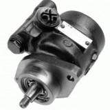 Pompa hidraulica, sistem de directie - ZF LENKSYSTEME 7674.955.244 - Pompa servodirectie