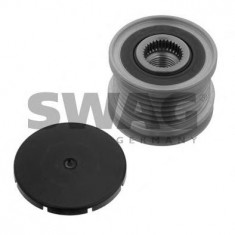 Sistem roata libera, generator VW PASSAT 1.9 TD - SWAG 30 03 0093 - Fulie