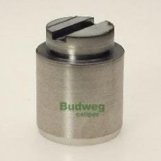 Piston, etrier frana - BUDWEG CALIPER 233610 - Arc - Piston - Garnitura Etrier