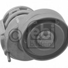 Intinzator curea, curea distributie VW PASSAT 1.4 TSI - FEBI BILSTEIN 32629 - Intinzator Curea Distributie