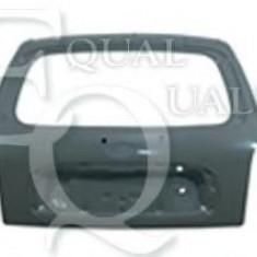 Capota portbagaj HYUNDAI SANTA FÉ I 2.4 16V - EQUAL QUALITY L04686