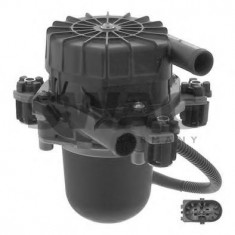 Pompa aer secundara PEUGEOT 306 hatchback 1.8 16V - SWAG 62 94 4500