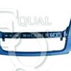 Tampon VW TOUAREG 5.0 V10 TDI - EQUAL QUALITY P3708 - Bara fata