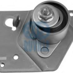 Intinzator, curea distributie RENAULT MEGANE II Sport Tourer 1.9 dCi - RUVILLE 55605 - Brat tensionare curea distributie