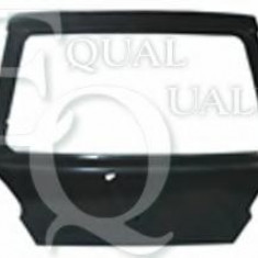 Capota portbagaj DAEWOO MATIZ 0.8 - EQUAL QUALITY L04622
