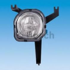 Proiector ceata PEUGEOT 306 hatchback 1.9 D - BOSCH 0 305 054 002