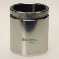 Piston, etrier frana - BUDWEG CALIPER 234831 - Arc - Piston - Garnitura Etrier