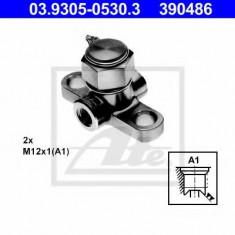 Conexiuni test, conducte - ATE 03.9305-0530.3