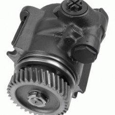 Pompa hidraulica, sistem de directie - ZF LENKSYSTEME 7677.955.137 - Pompa servodirectie