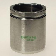 Piston, etrier frana - BUDWEG CALIPER 234516 - Arc - Piston - Garnitura Etrier
