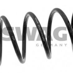 Arc spiral VW GOLF PLUS 1.2 TSI - SWAG 30 93 7818 - Arcuri auto