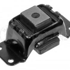 suport, ax VW SHARAN 2.0 - MEYLE 100 505 0003